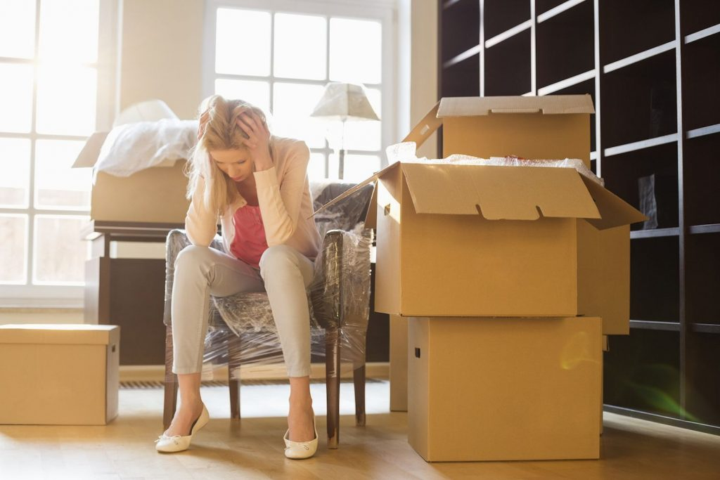 Mistakes to Avoid When Extending Homes