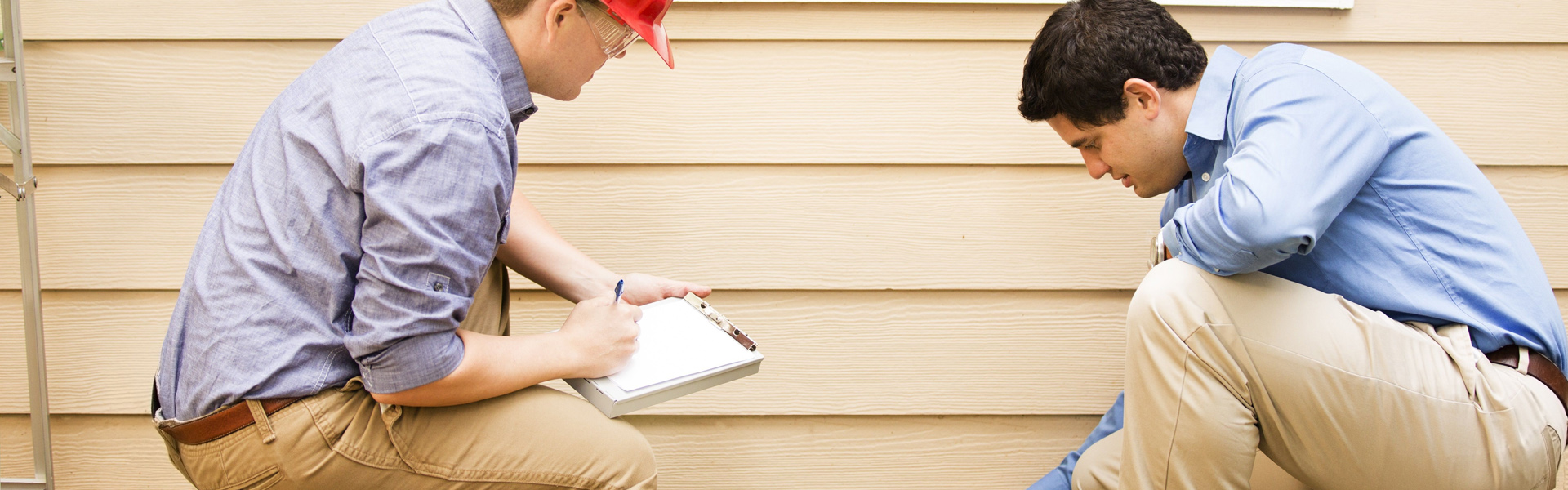 Building Inspections Brisbane – Find All The Issues With Ease
