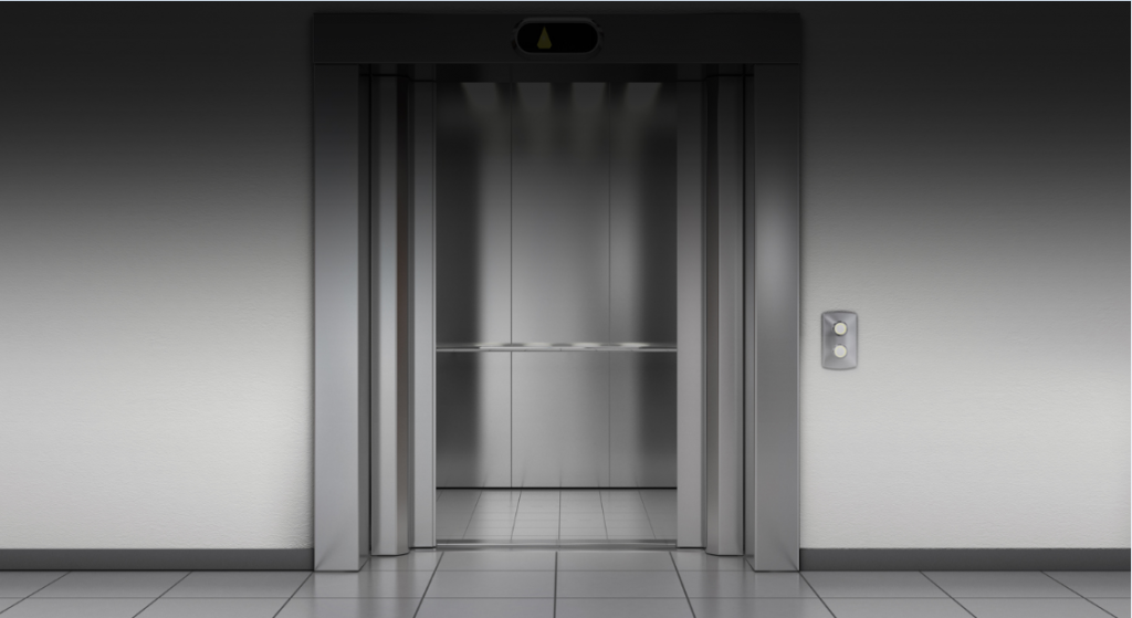 Know About The Elevator Companies