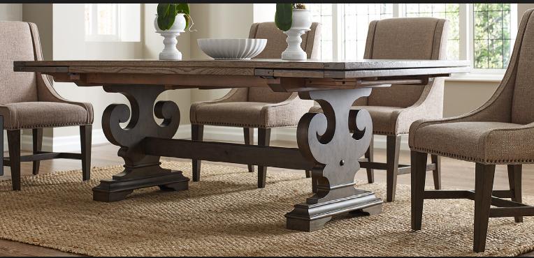 custom furniture makers Melbourne