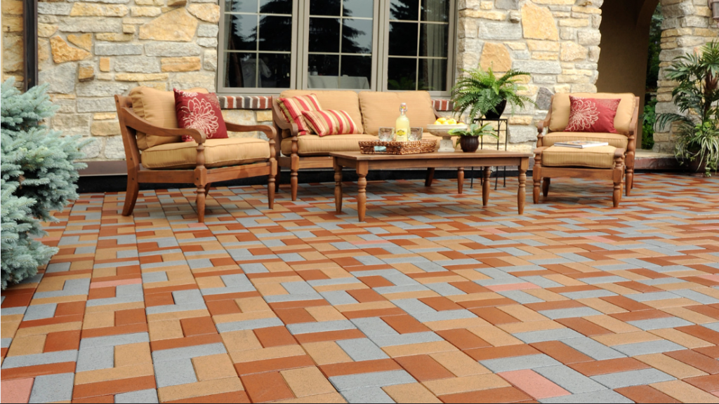 Things that you Should Know about Masonry and Patio Paver