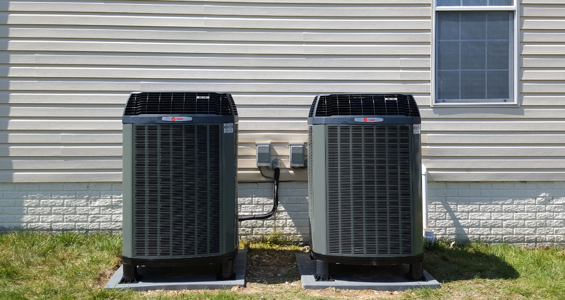 All You Need To Know About Heat Pumps