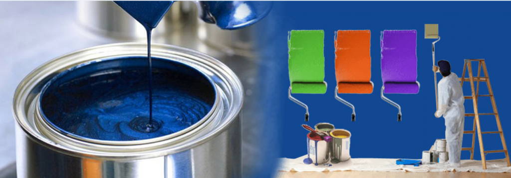 Reasons To Choose Sydney Painters