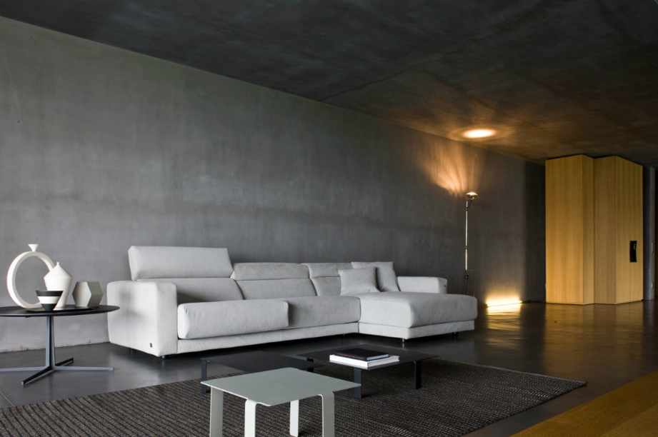 Interior Concrete Designs Bunbury