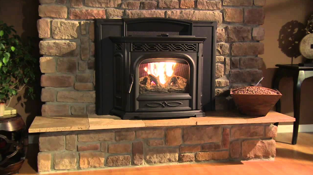 Things To Consider For Wood Stove Installation
