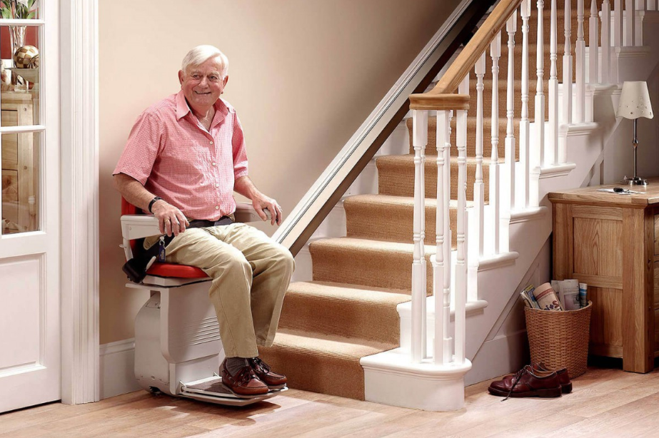 Things To Consider Before Buying Handicap Lifts For Home