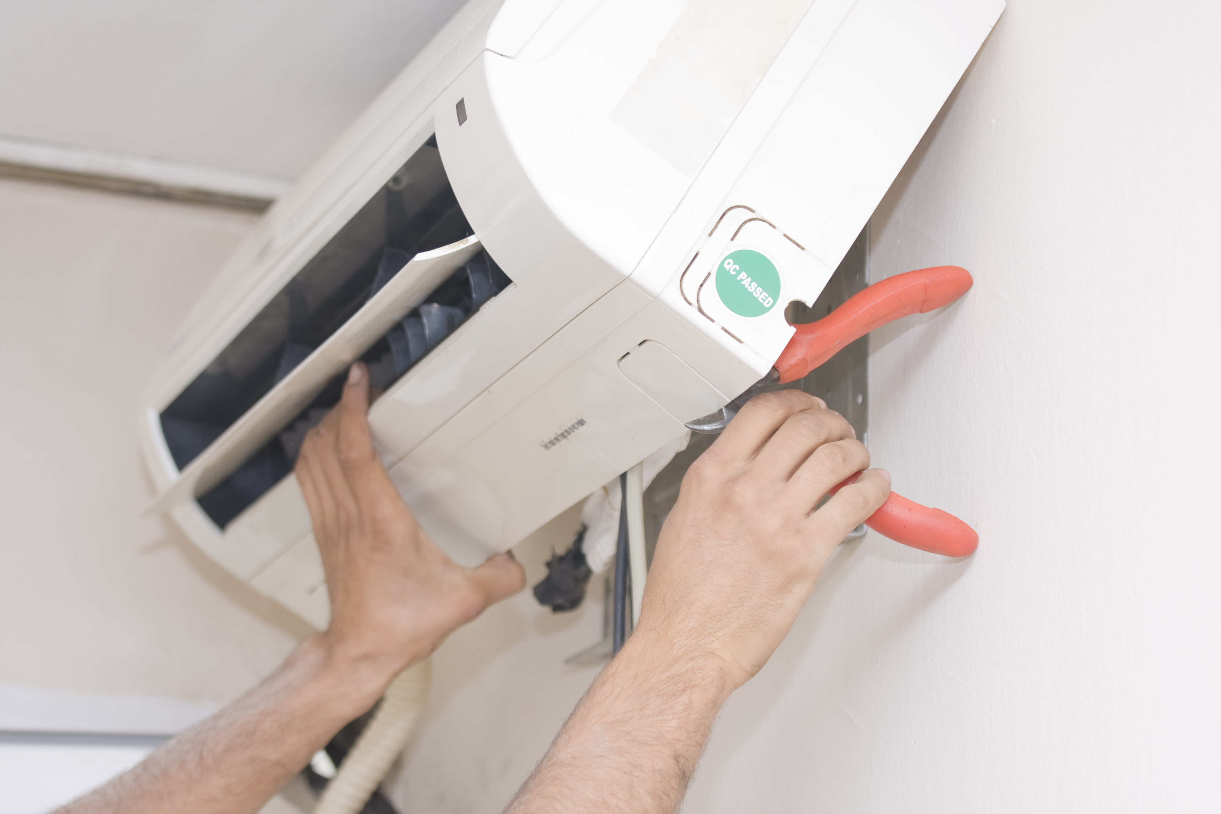 Reap The Benefits Of Air Con Installation Murwillumbah For Your House