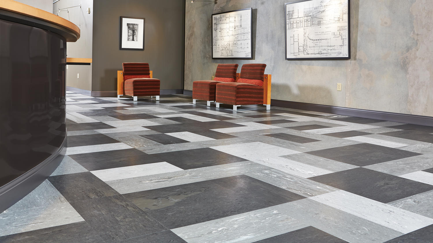 Top Rated Commercial Flooring Found With Best Skills Commercial Flooring Central Coast