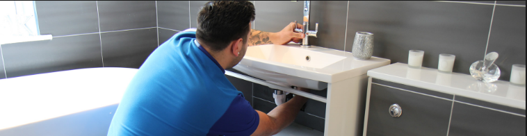 Services Of Plumbers In Moffatdale