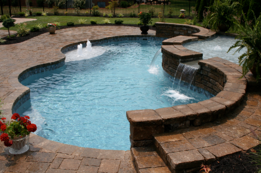 How to Find the Professional Services for Pool Installation Project?