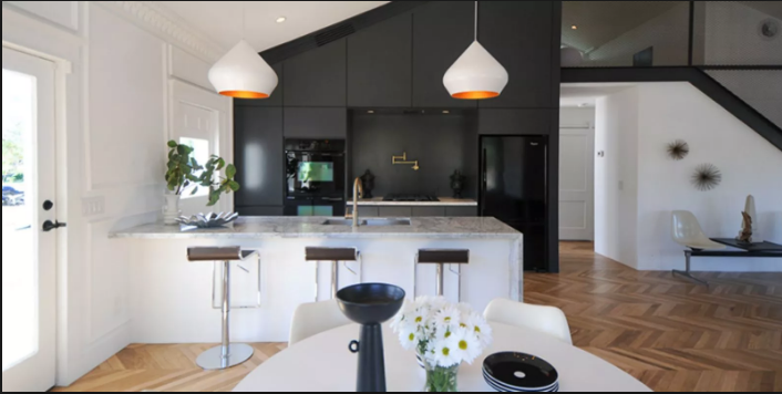 Getting The Best Palm Beach Kitchen Renovation Services To Manage The Kitchen Design As Well As Overcome Of Other Equipment