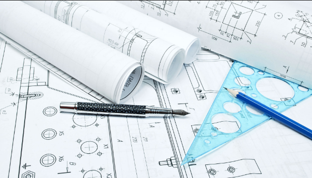 architectural drafting Sydney