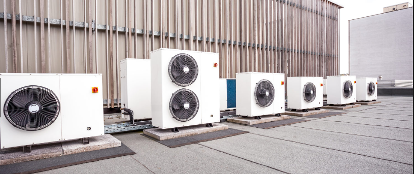 How Much Do You Know about Commercial Air Conditioning Installation?