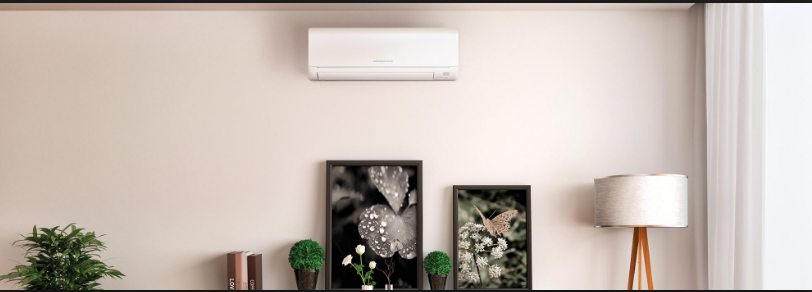 Uses And Benefits Of Air Conditioning Auckland