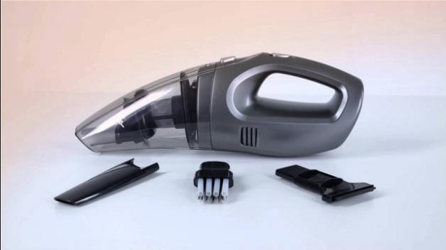 Dry Vacuum Cleaners For All Types of Carpets