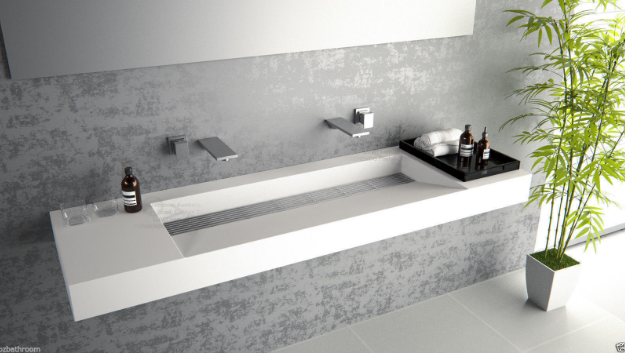 Bathroom Supplies From Duravit At Affordable Rates