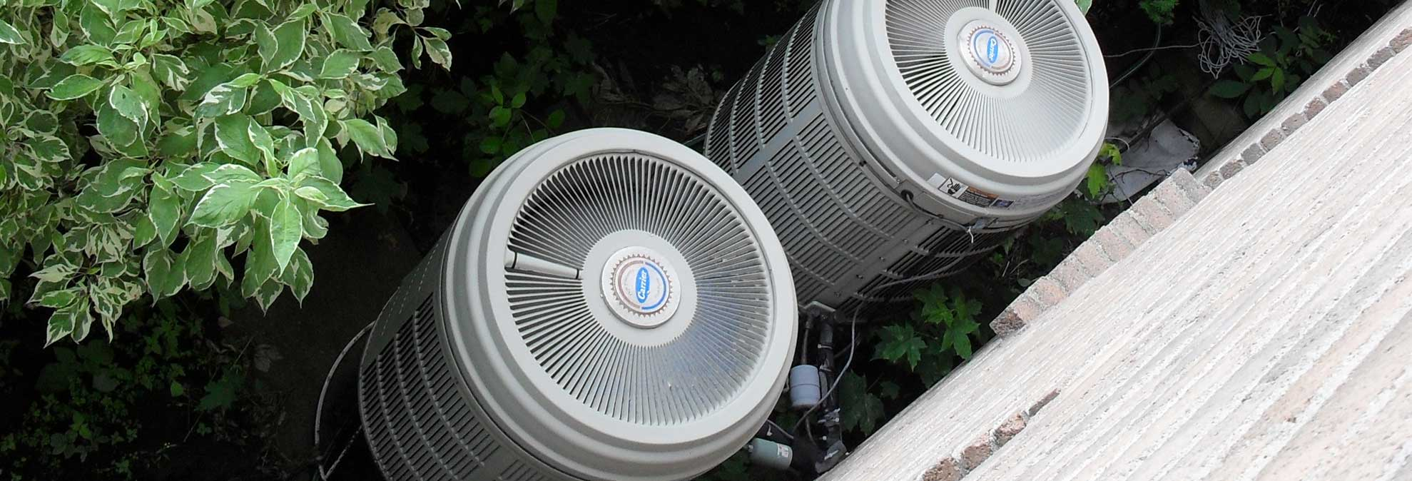 Top Features Of The Heat Pump Installation Auckland