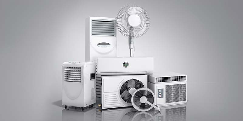 Gold Coast Air Conditioning At Its Best Performance