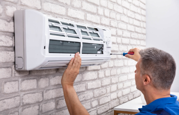 An Easy Approach To The Companies Of Gold Coast Air Conditioning