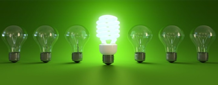 Increase Business Profits For Building Energy Management In Brisbane