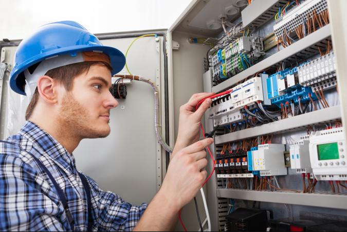 Top Features Of Electrician Brunswick Heads