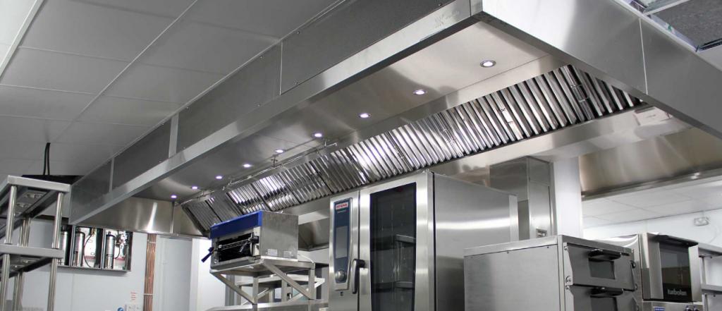 ventilation systems Sydney