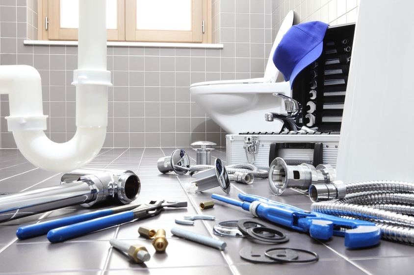 Hire Commercial Plumber Sunshine Coast In Your Area