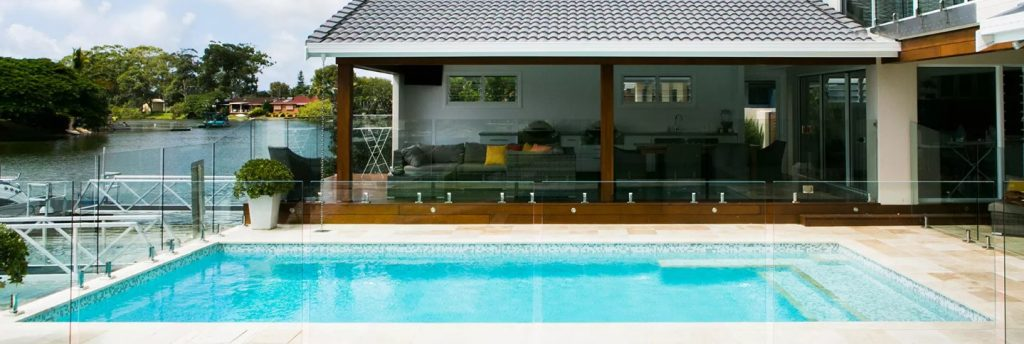 What to Ask on Phone Calls from Pool Renovation Services