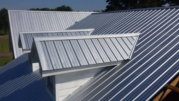 Ideal And Useful Tips To Use Newcastle Colorbond Roofing