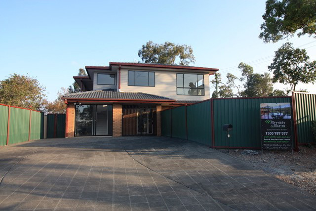 Australia and the agencies for house renovation