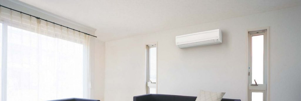 Home Air Conditioning Helensvale – Proficient Services For You