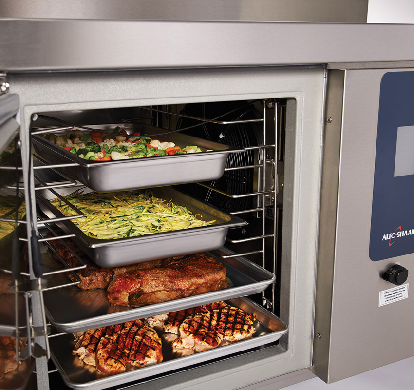 Advanced Chillers To Make Your Food Fresh