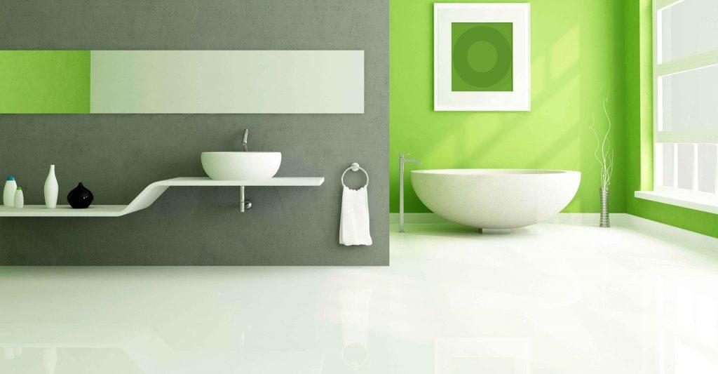 bathroom design Tweed Heads