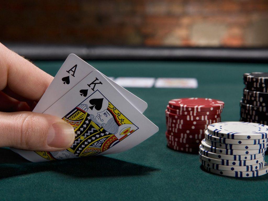 Home Loans Casino