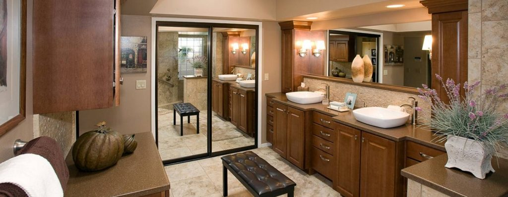 Hire The Professional Bathroom Renovations Services In Kellyville