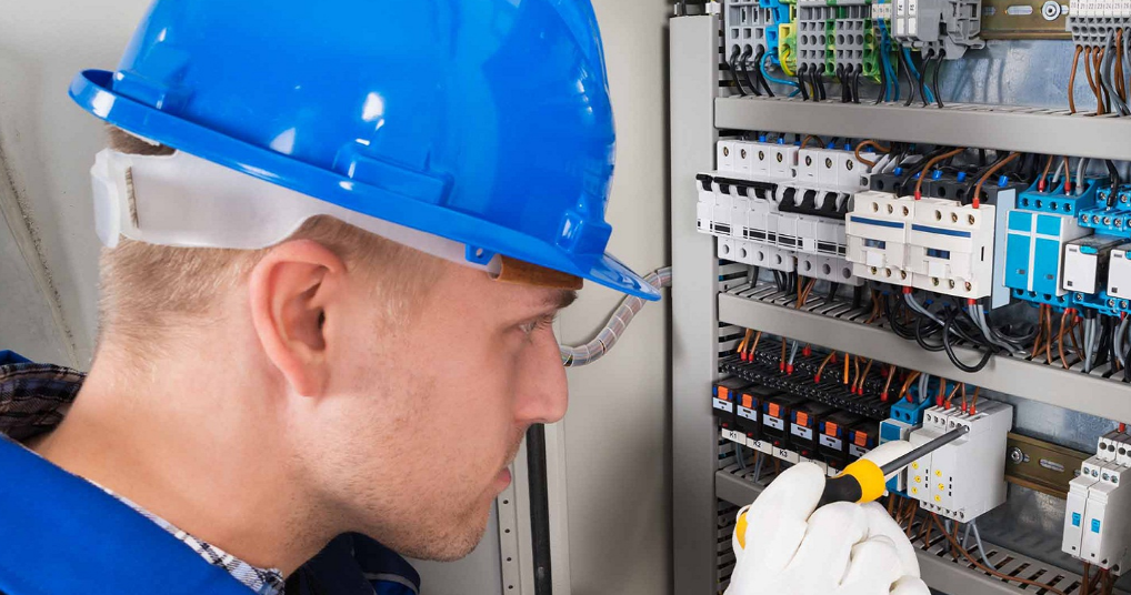 Get Electrical Cable Suppliers For Safety And Protection