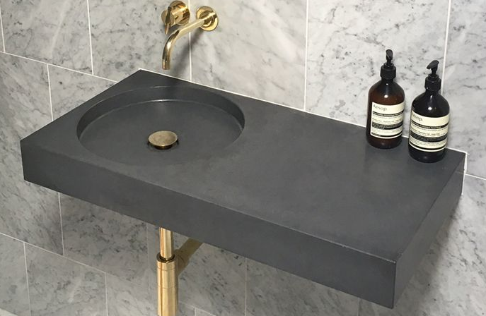 What You Need to Know About Concrete Basins