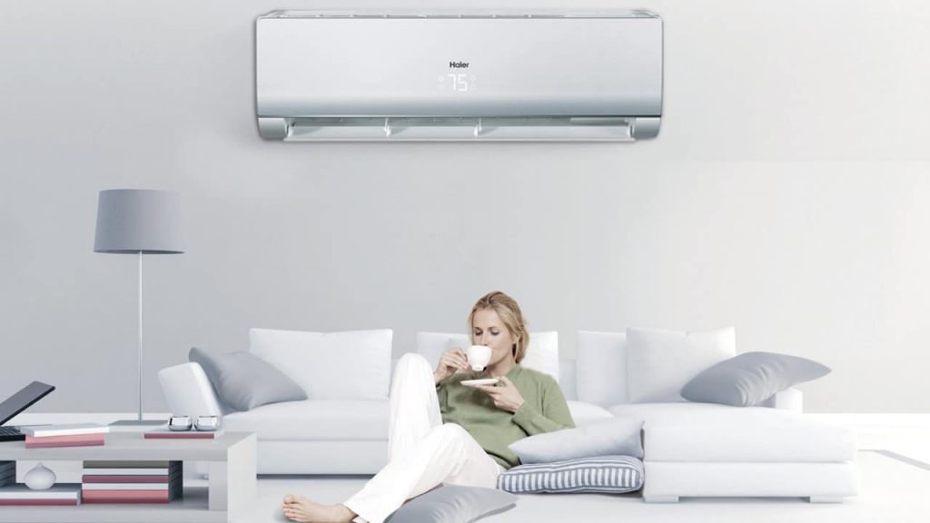AC Installation Murwillumbah – Ultimate Reasons To Hire
