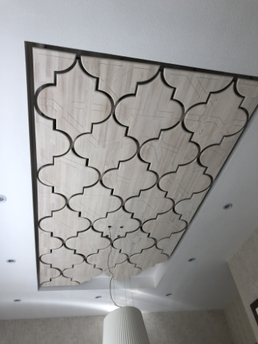 What You Need to Understand About Your Ceiling Systems