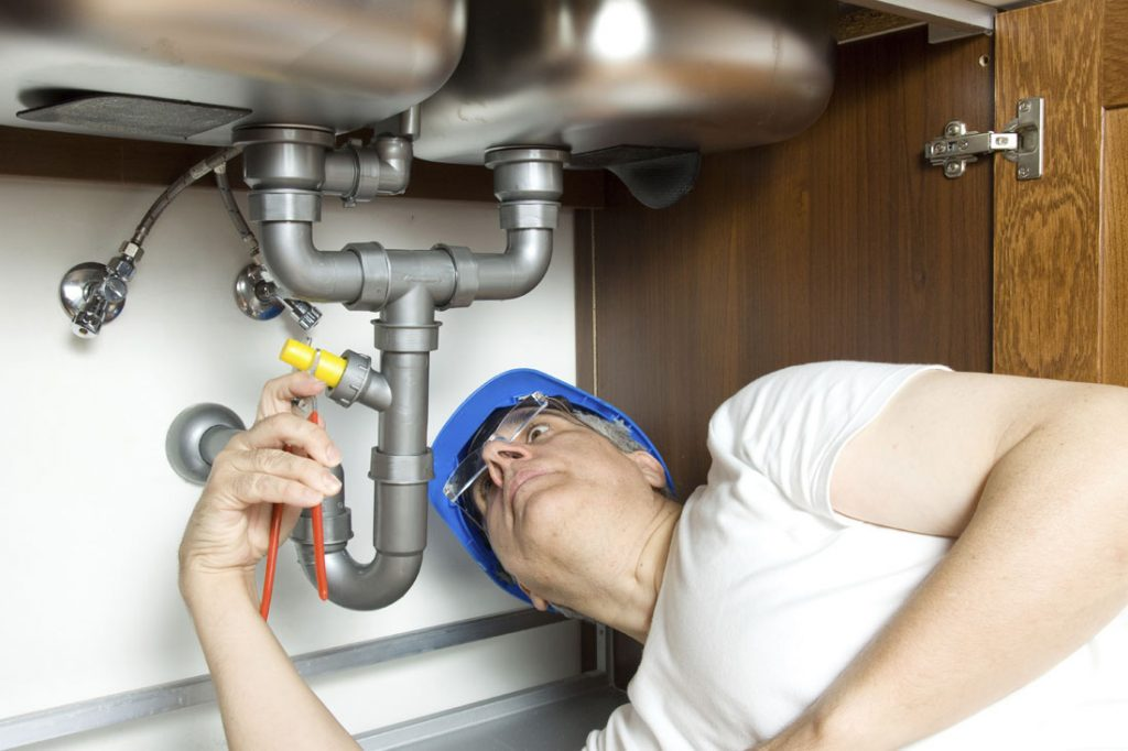 How to Hire Excellent Plumbing Services Easily