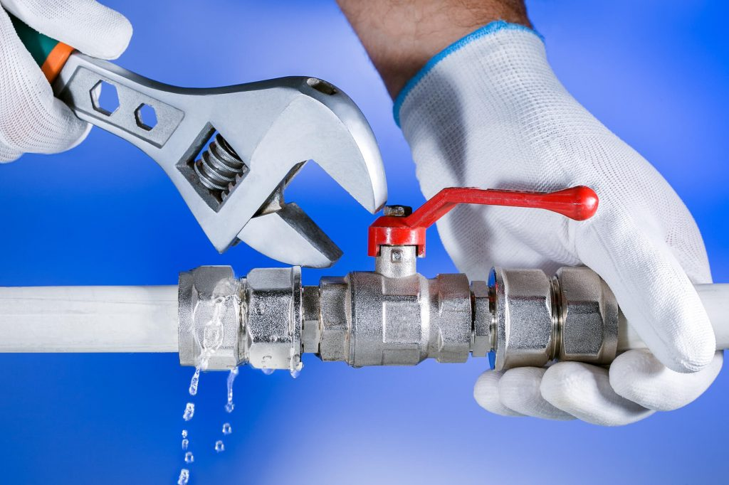 The Effective Services Provided By 24 Hour Plumber In Cronulla