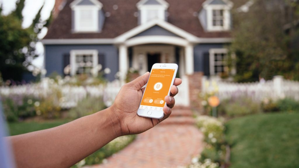 Install A Smart Home Automation Gadget To Control Your Home