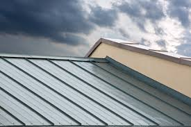 Hire Auckland Roofing Companies To Replace Your Old Roof