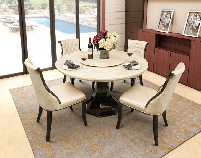 Keep Your Dining Tables For Sale In Good Shape