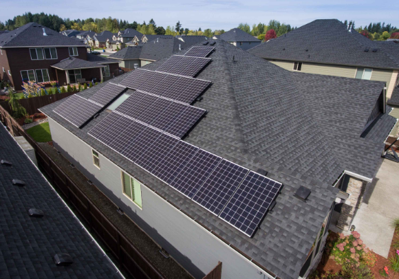 How A WA Solar Company Can Save Your Energy Bills