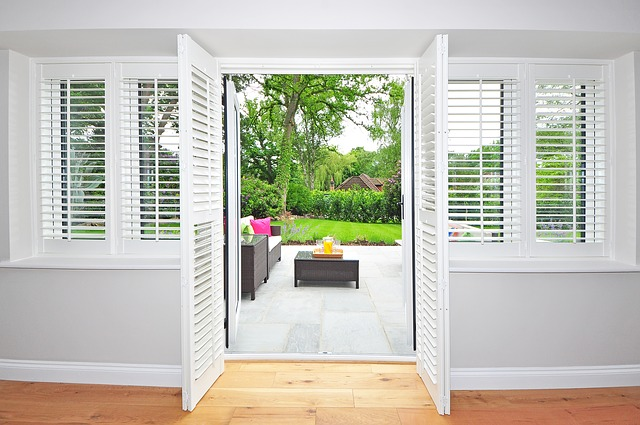 Timber Shutters – Right Choice For Your Home