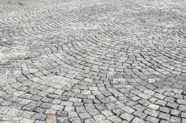 Common Misconceptions About The Stone Paved Driveway