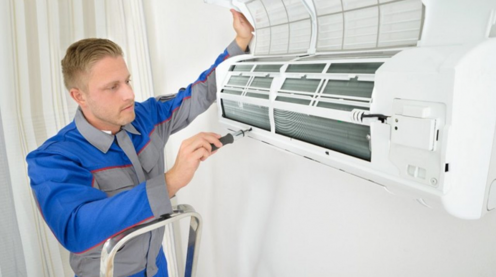 Air Conditioning Installation Byron Bay