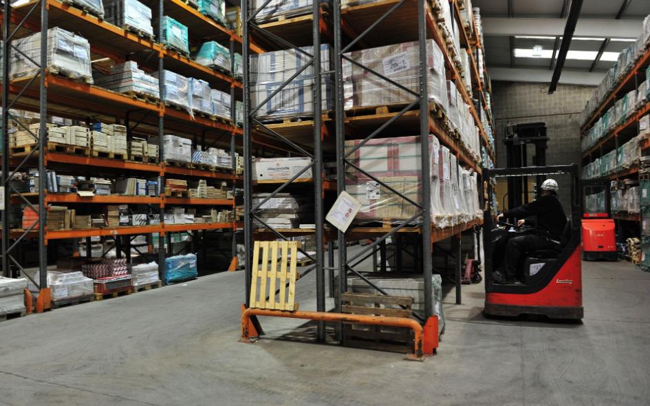 builders warehouse tiles