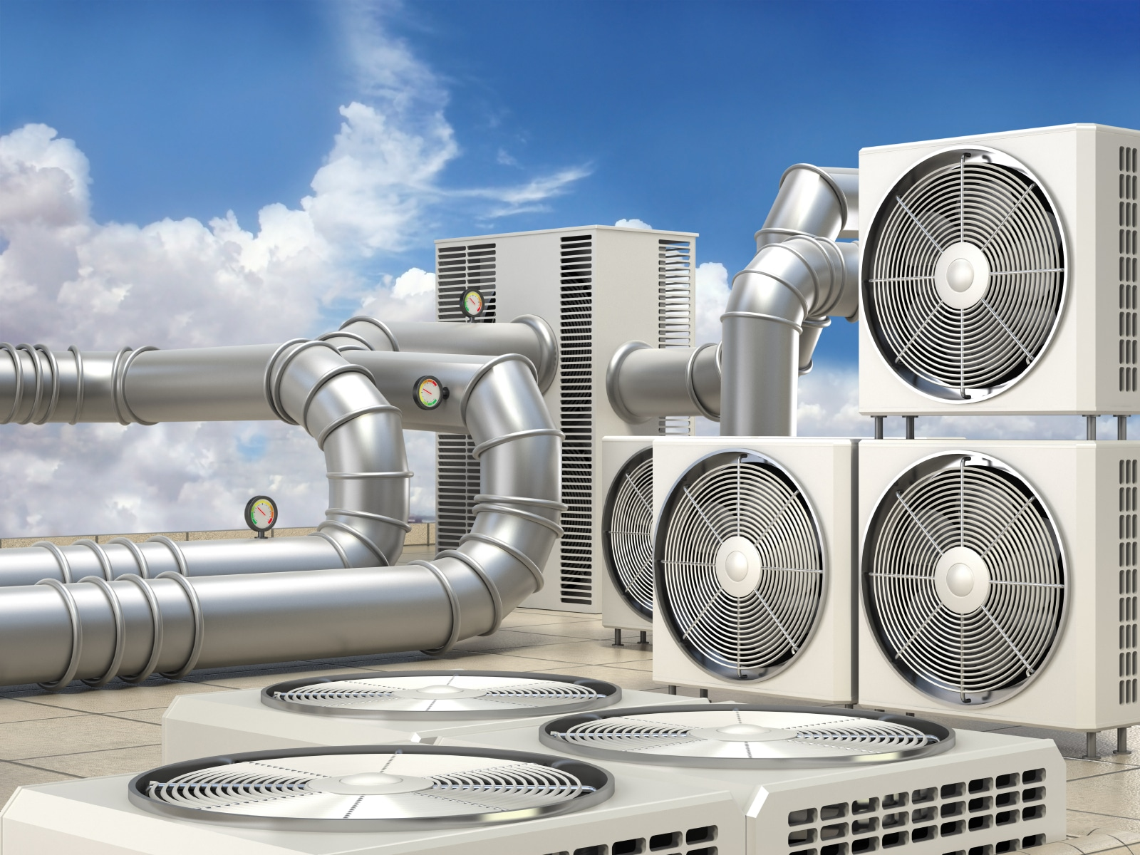https://www.homeimprovement-guide.com/commercial-air-conditioning-unit-sunshine-coast/